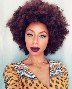 {Grow Lust Worthy Hair FASTER Naturally} ========================== Go To: www.HairTriggerr.com ==========================       Color, Definition, and Makeup Just Amazing!!!