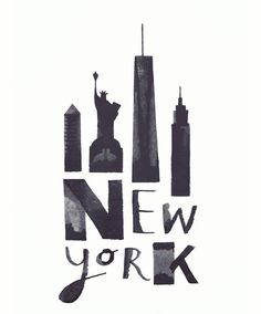 Calligraphy Cities – Fubiz Media #art #journal #ideas www.agencyattorneys.com