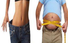 Five Foods That Burn Fat