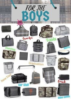 Shop Thirty-One with Jennifer Sims. Totes, bags, thermals, jewelry, and home organization. Thirty One Uses, Thirty One Fall, Thirty One Party, Thirty One Gifts, Thirty One Facebook, For Facebook, Facebook Party, Thirty One Organization, Organizing
