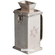 chicago meciuni evreiești)