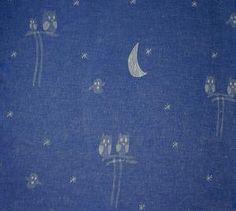 Didymos Nightowls