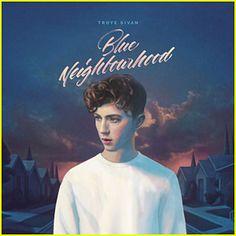 New Music Friday, Dec. 4, 2015: Troye Sivan, Placebo, Coldplay...: New Music Friday, Dec. 4, 2015: Troye Sivan, Placebo,… #TroyeSivan