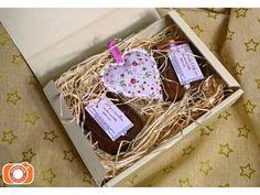Dárková krabička Rose Garden s levandulovým srdcem Flower Of Life, Garden S, Compost, Wicker Baskets, Gardening Tips, Gift Wrapping, Rose, Flowers, Gifts