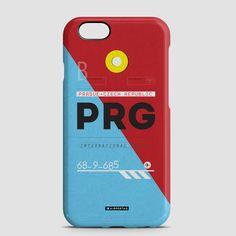 28264fc5135 30 Best Phone Cases images