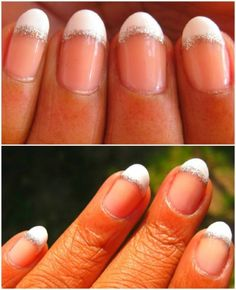 Nail Hacks that are Absolutely Brilliant
