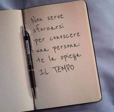 OCCHIETTI Italian Phrases, Italian Quotes, Persona, Best Quotes, Life Quotes, Powerful Words, Poetry Quotes, Text Messages, Beautiful Words