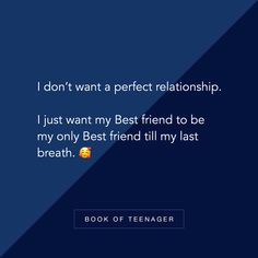 Meaningful Friendship Quotes, Famous Friendship Quotes, Friendship Images, Best Friend Quotes For Guys, Besties Quotes, People Quotes, True Quotes, Funny Quotes, Silent Quotes