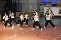szkoła tańca towarzyskiego lublin http://taniec.lublin.pl