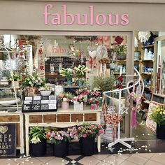 """Our little piece of heaven in #cavendishsquare #fabulousflowers #capetown #florist #floraldesign #flowershop #instagood #instalove #happyplace #love"""