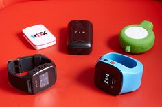 Best Kid Tracker 2015 - GPS Devices for Locating Your Child