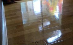 Cozy Can You Steam Mop Laminate Flooring Designs