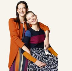 Knitwear, Color and Social Commitment make up Benetton's DNA. Fall Skirts, Benetton, Brand Identity, Fall Outfits, Knitwear, Personal Style, Turtle Neck, Spring, Lace