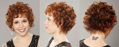 corte-cabelo-curto-1130+.jpg (1496×600)