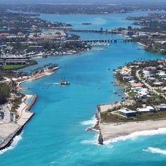 jupiter beach pics Homes For Sale In Jupiter, Juno Beach, North Palm Beach, Palm Beach . South Beach Florida, North Palm Beach, Palm Beach County, West Palm Beach, Florida Beaches, Moving To Florida, Florida Vacation, Florida Home, Vacation Places