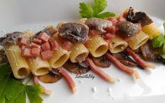 http://www.salsatilla.it/maccheroni-alla-mora/