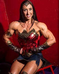 Maria Rita Penteado
