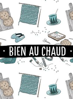 La Petite Epicerie - Tutos, astuces fimo & fournitures de loisirs créatifs - La petite épicerie