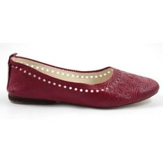 Ballerinas-Discover our selection of Moroccan ballerinas leather. Performed  in a quality leather, from shoes to Moroccan crafts. Ballerine ... 14cd498b0fb8