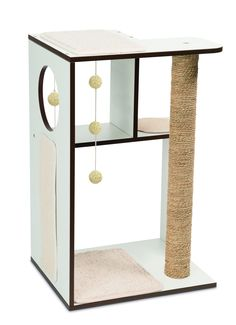 7 Best Vesper Cat Furniture Images Modern Cat Furniture Vesper