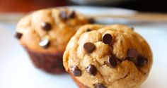 paleo-mini-muffins-whole lifestyle nutrition- Top Paleo Recipes
