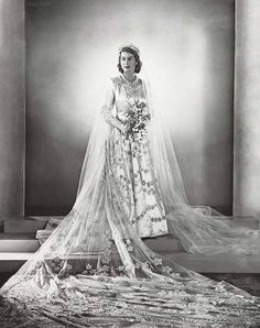 「Elizabeth Alexandra Mary」の画像検索結果