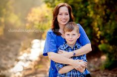 mother and son photography ideas | Orange County Photographer, Newborn, Baby, Child, Family, Maternity ..