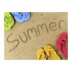Summer - -