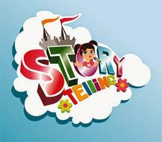 Storytelling Workshop for Business - Three sessions School Events, Kids Events, Kids Sites, Art Story, Telling Stories, Fun Activities For Kids, Stories For Kids, Cool Kids, Storytelling