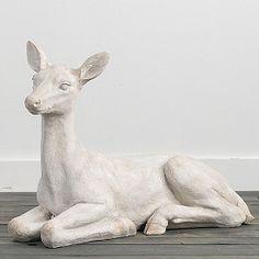 Peacock Drawing, Deer Drawing, Paper Mache Sculpture, Wood Sculpture, Deer Cakes, Biscuit, Deer Statues, Deer Design, Polymer Clay Animals