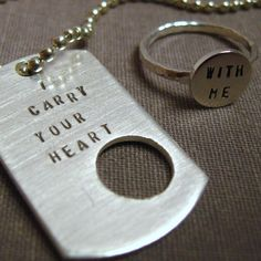 i carry your heart with me.