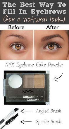 Being a college student is hard. Being a college student who has a love for makeup and a super tight budget is even harder. But thanks to NYX, you can have high quality makeup that won't break the bank. NYX is a company whose productscan be found...