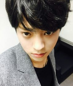 170 Best Jung Joon Young images in 2019 | Jung joon young