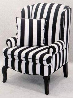 Coolest Black And White Armchair 51 For Interior Designing Home Ideas with Black And White Armchair