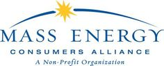 Mass Energy's 31st Annual Meeting - Reflect upon the last year, take a look at what's ahead, and honor folks who exemplify the vision of affordable and sustainable energy.