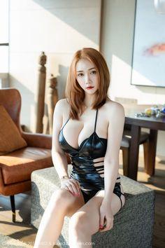 Sexy Asian Girls, Beautiful Asian Girls, Indian Girls, Ideal Girl, Lingerie Models, Korean Girl Groups, Asian Woman, Victoria Song, Bikini