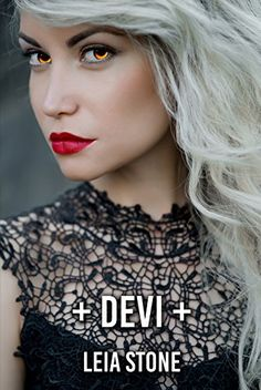 Devi (Matefinder Book 2) by Leia Stone http://www.amazon.com/dp/B013X2QLEA/ref=cm_sw_r_pi_dp_6lN9wb1JTSD86