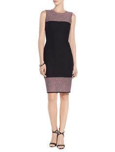 Black dress 18 avm