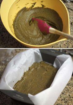 Vegan Pumpkin Bread (Gluten-free) | Detoxinista