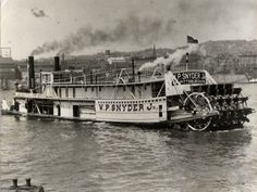 images steamboats - Google Search