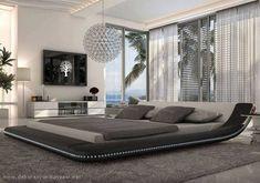 yatak-odasi-tasarimlari-icin-tavsiyeler-15