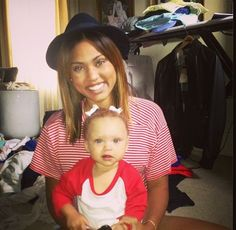 Mr.& Mrs. Curry on Pinterest | Stephen Curry, Warriors and High ...