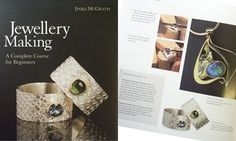 Jewellery Making for beginners Making Jewelry For Beginners, Make Your Own Jewelry, Book Making, Jewellery Making, Beading Patterns, Projects To Try, Stones, Bead Patterns, Rocks