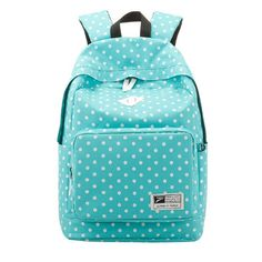 Eshops Lightweight Casual Daypack Backpack for College Bookbag for Women Girls School Bags (Blue)  - Click image twice for more info - See a larger selection of blue backpacks at http://kidsbackpackstore.com/product-category/red-backpacks/. - kids, juniors, back to school, kids fashion ideas, teens fashion ideas, school supplies, backpack, bag , teenagers girls , gift ideas, blue