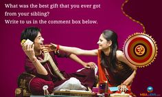 #HappyRakshaBandhan #RakshaBandhan - A Joyous Occasion to celebrate the bond of love of a #brother and #sister.. Via MBAonEMI  #Happy #Raksha #Bandhan #GoldenRelationship #Rakhi #IndianFestival #Festival #Wishes #Giftwallet #Gift #Gifts #RakhiGifts #Rakhi2016 #Siblings