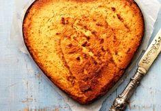 Er dette verdens sunneste kake? | Tara.no