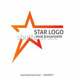 4db55b9b68fe0 11 Best Logo design Sandal images