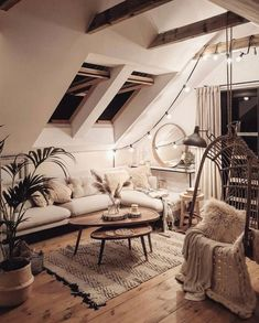 New Stylish Bohemian Home Decor and Design Ideas - Bohemian decor Design Hom .New Stylish Bohemian Home Decor and Design Ideas - Bohemian decor Design Home Ideas Bathroom Check out the interior designers at Claire Room Ideas Bedroom, Bedroom Decor, Hygge Home, Aesthetic Room Decor, Cozy Room, Dream Rooms, My New Room, Diy Home Decor, Home Decoration