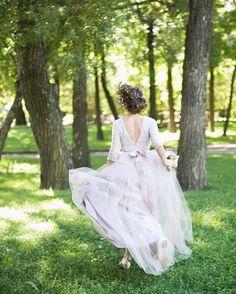 Наша невеста, а теперь уже и жена @mariyataikova  в лавандовом платье сшитом специально для неё! #distudiobridal #wedding #bridal #weddingdress #bride #свадьба #свадьбаспб #свадебноеплатье #платьеневесты #свадьбамосква #молодожены #семья #кольца #помолвка #свадебныйсалон #свадьбапитер #свадьба2015 #свадьбамечты #свадьбавпитере #brides #weddydress #weddinginspiration #weddings #wedding2015 #weddinggown #свадебноеплатьеспб #свадебноеплатьемосква #вечернееплатье