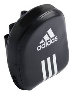 Adidas Micro Focus Mitts - Martial Arts Equipment, Martial Arts Supplies, Boxing, Kung Fu, Karate, MMA, Kickboxing